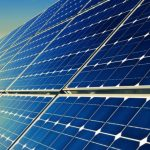 Solar Energy and Solar Panels